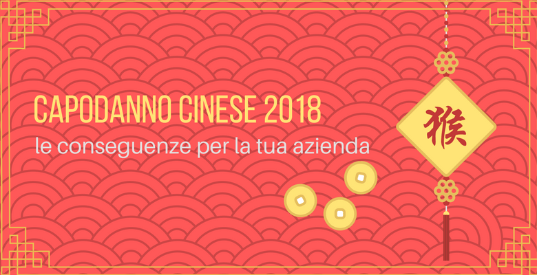 capodanno-cinese-2018-business-tips