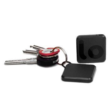 key-finder-1