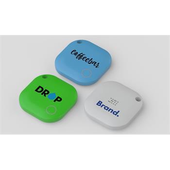 key-finder-2