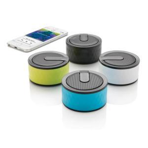 speaker-wireless-3