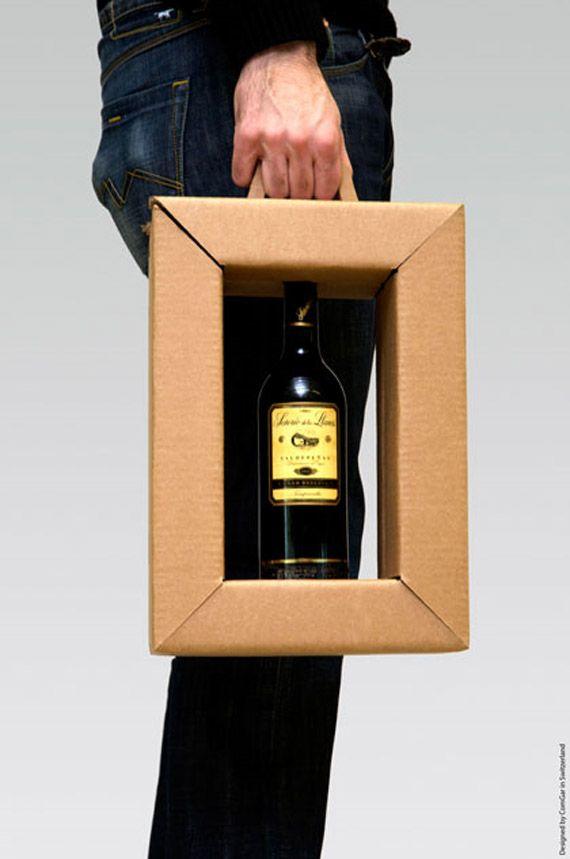 confezione-vino-creativa
