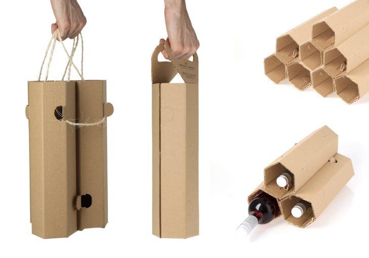 packaging-modulare-bottiglie-vino