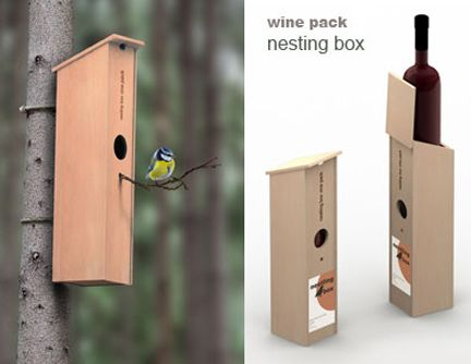 packaging-vino-casetta-birds