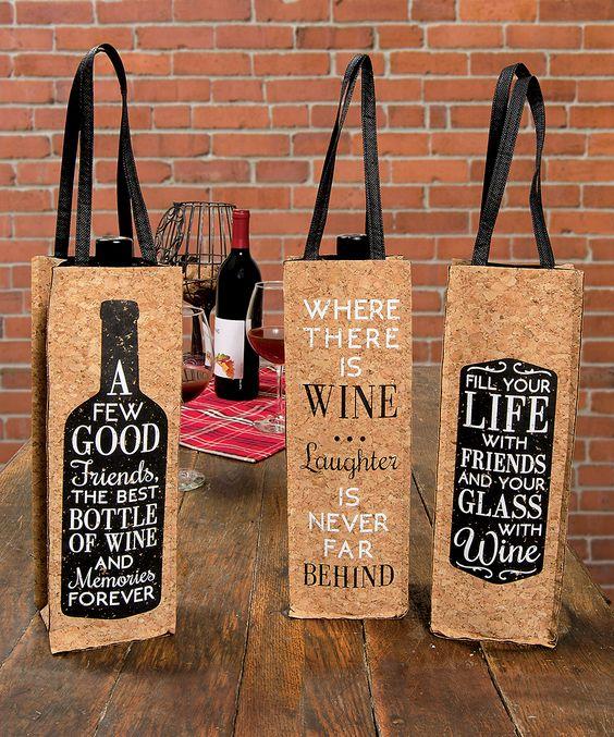 shoppingbag-sughero-vino