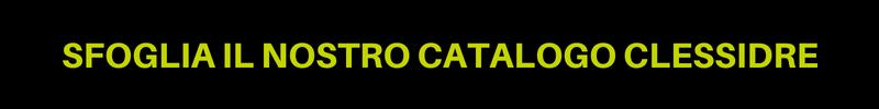 Sfoglia il nostro catalogo clessidre