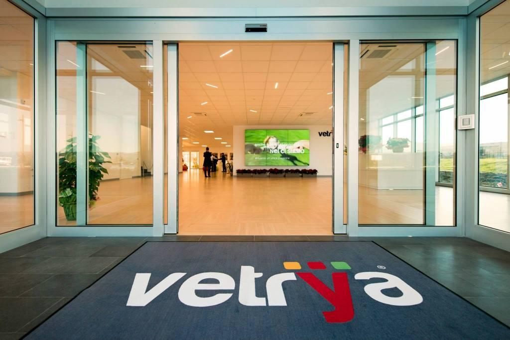 ingresso-vetrya