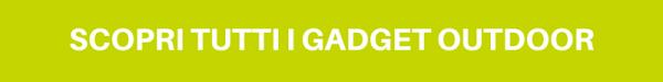gadget-outdoor-sadesign