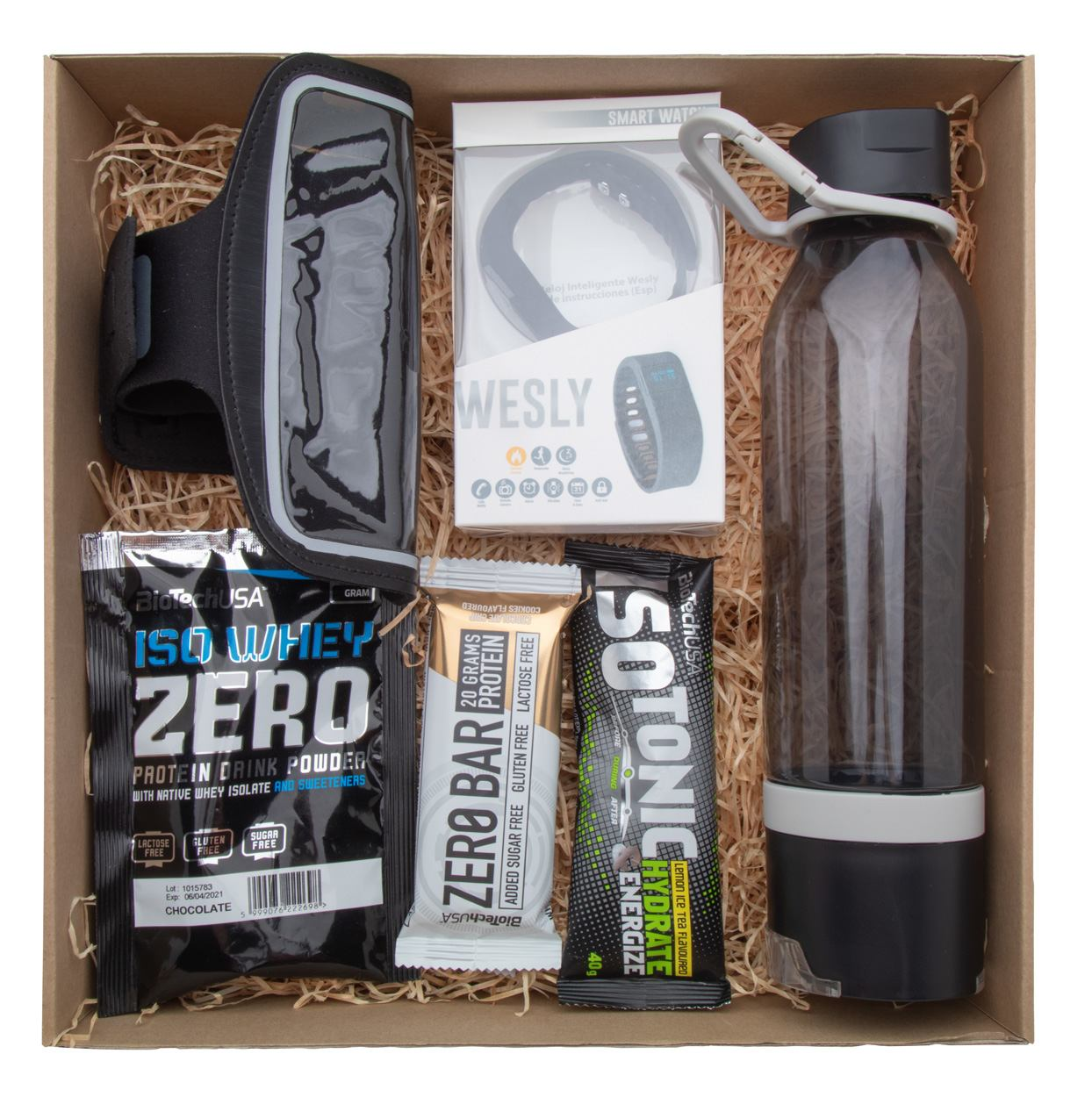 packaging-set-natale-sport
