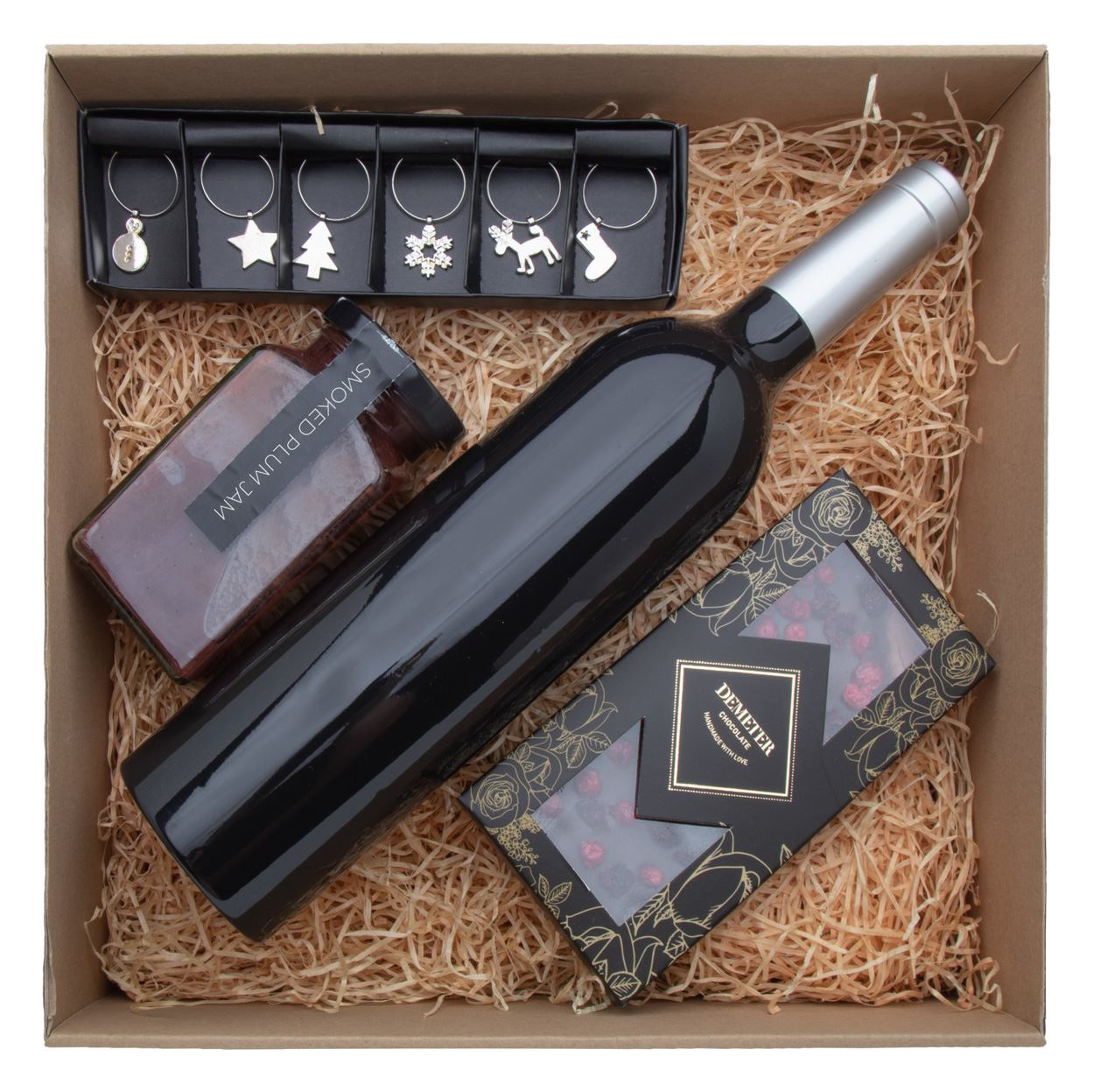 packaging-set-natale-vino