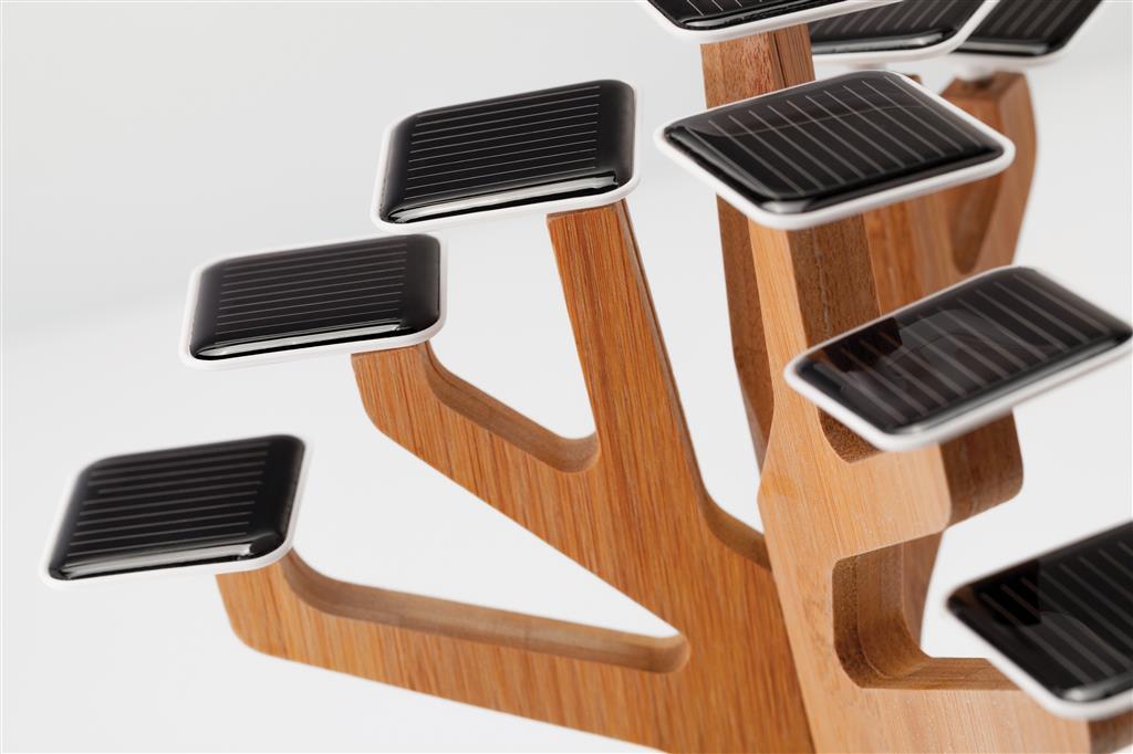 Powerbank-design-albero