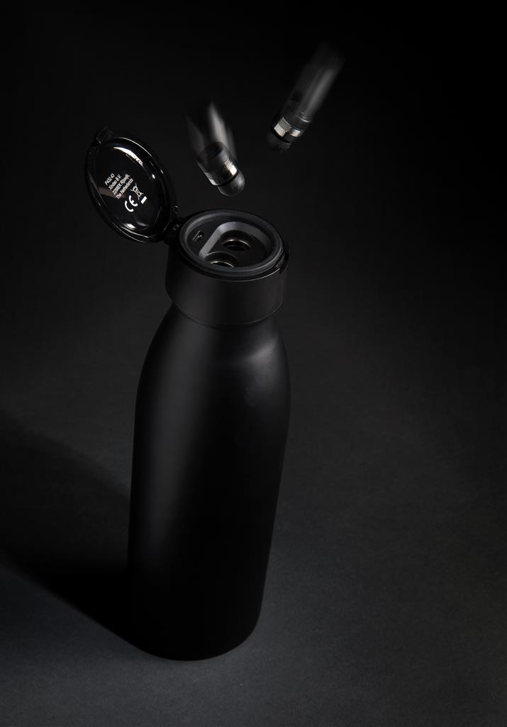 Gadget estivi - bottiglia