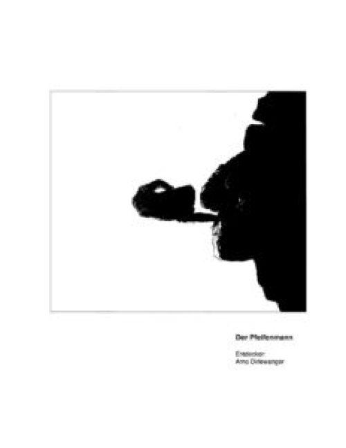 kunstwettbewerb-caspar-david-friedrich-c-arno-dirlewanger
