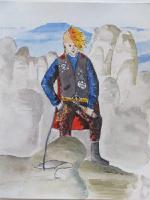kunstwettbewerb-caspar-david-friedrich-c-erika-steenhusen