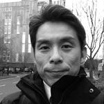 (English) Akira Yamaguchi