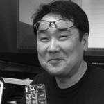 (English) Norio Watanabe