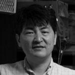 Naozumi Sugimura
