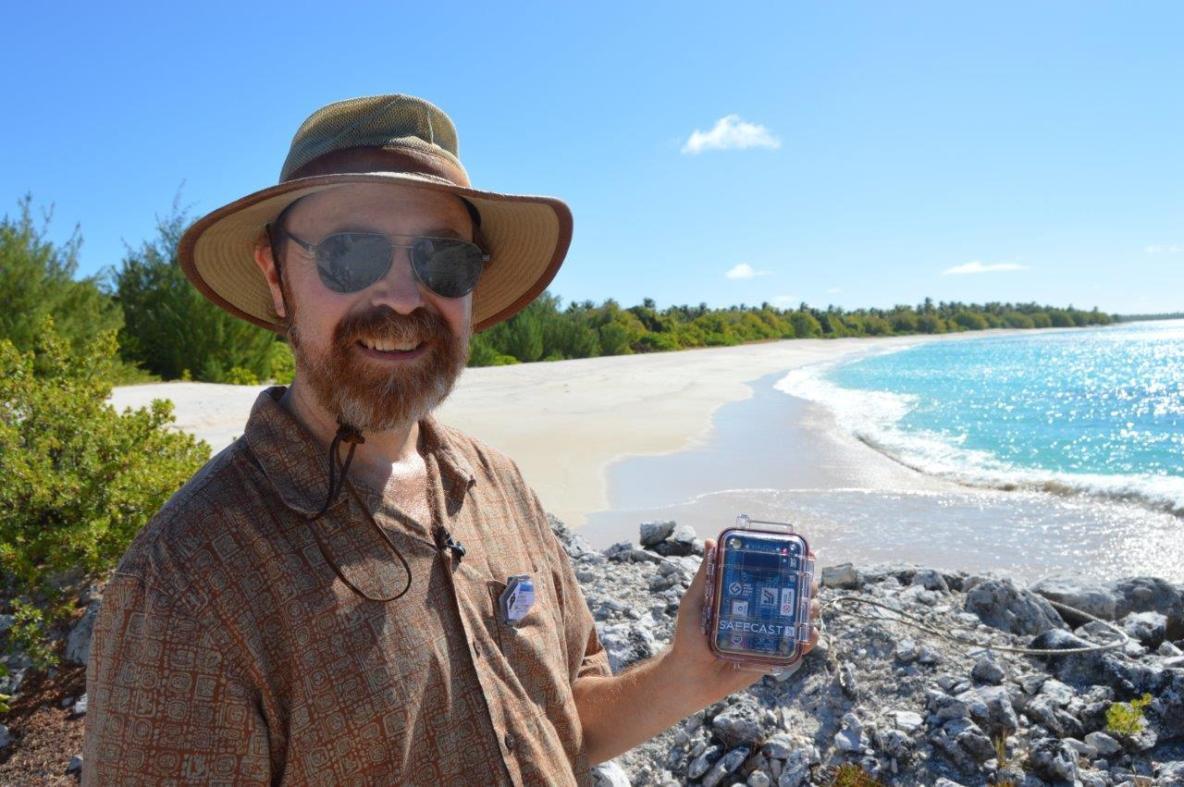 Dr Monthly Beach Housr Rental
