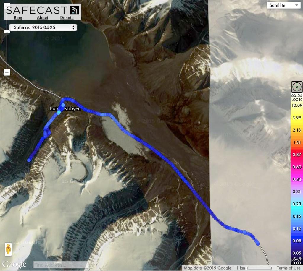 Svalbard01