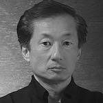 Kiyoshi Yoshiyama