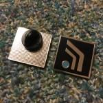 safecast-pin