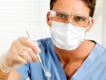 Aksi dan Reaksi di Praktik Dokter Gigi- Global Estetik Dental Care
