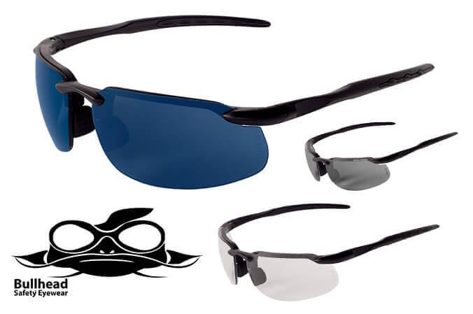 Transition Sunglasses Review | David Simchi-Levi
