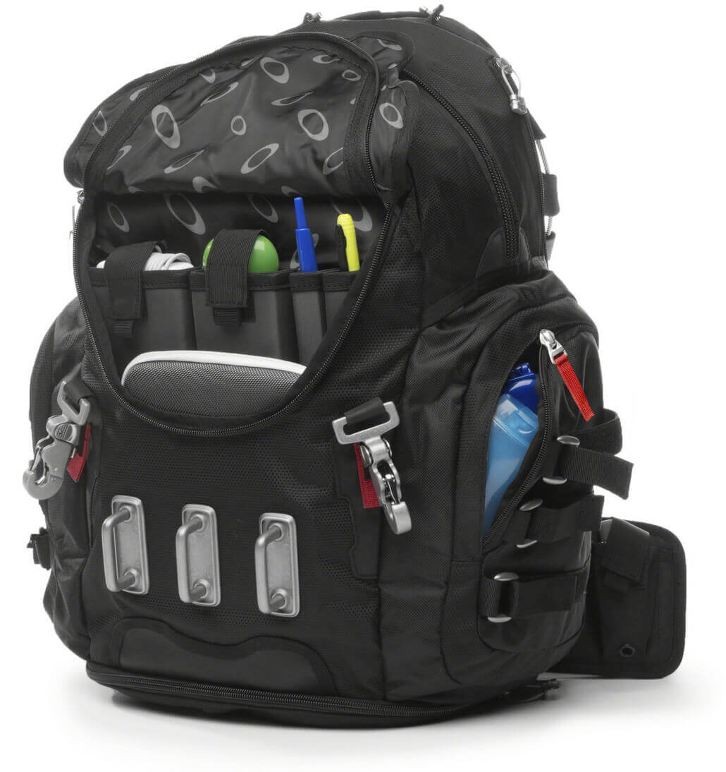 oakley kitchen sink backpack review price of cabinets safety glasses usa