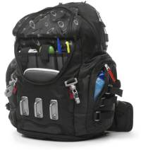 Oakley Kitchen Sink Backpack Review - Safety Glasses USA