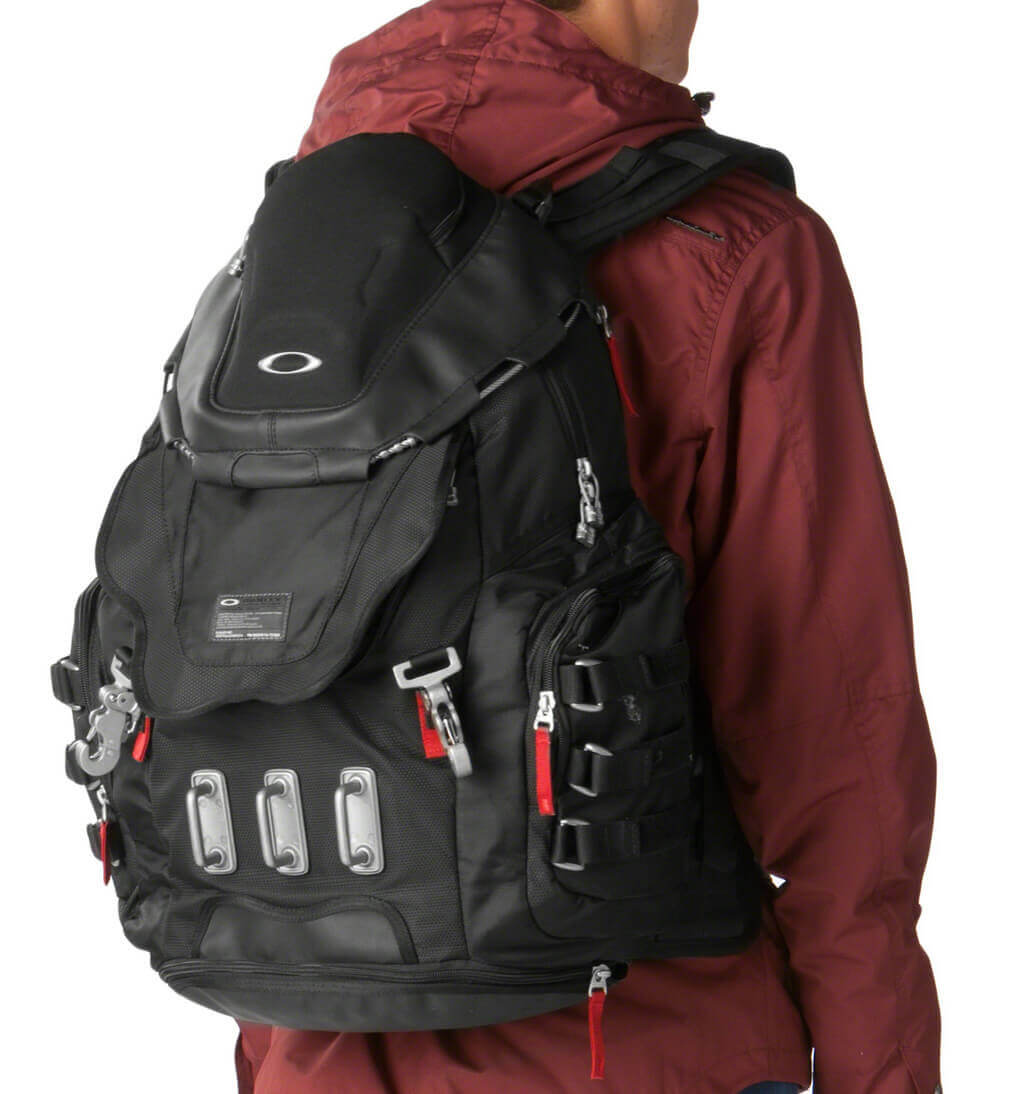 oakley kitchen sink backpack review resurfacing countertops safety glasses usa