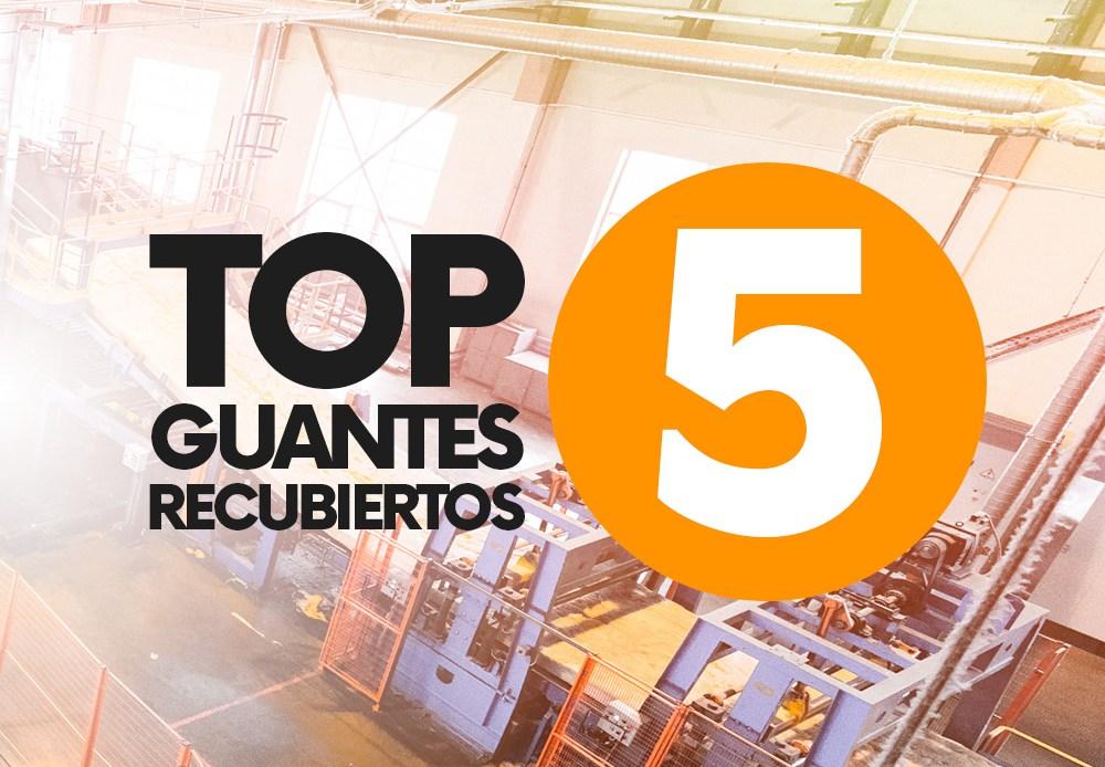 top5guantesrecubiertos
