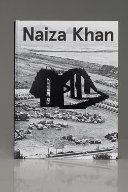 Naiza Khan Monograph
