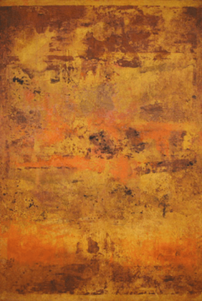 V S Gaitonde, Untitled, Oil on Canvas, 1983, Image Credit; http://www.saffronart.com/fixed/ItemDetails.aspx?iid=31292&a=V%20S%20Gaitonde&pt=2&eid=3435