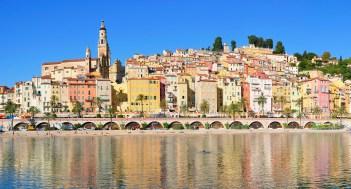 blog_Menton-Côte_d'Azur