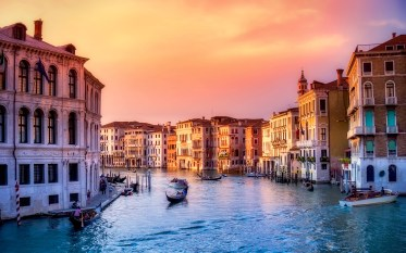 boats-gondolas-in-venice-during-the-sunset-italy-265-big