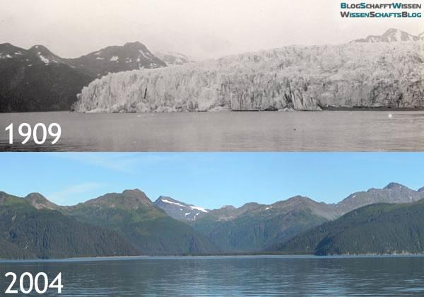 Image result for glaciers melting global warming images