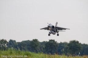 Mirage F1 010