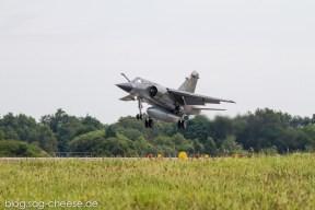 Mirage F1 011