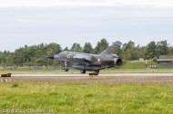 Mirage F1 017