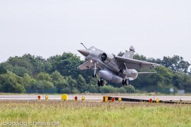 Mirage F1 020