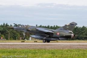 Mirage F1 022