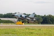 Mirage F1 024