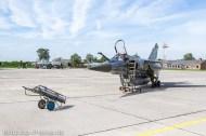 Mirage F1 030
