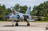 Mirage F1 035