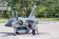 Mirage F1 038