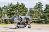 Mirage F1 040