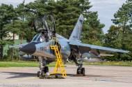 Mirage F1 041