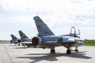 Mirage F1 046