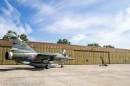 Mirage F1 047