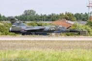 Mirage F1 052
