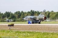 Mirage F1 059